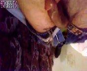 скриншот для Скачать порно бесплатно: Мафтуна сиз учун бу видео олдим
