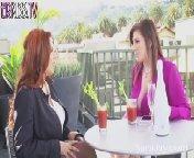 скриншот для Скачать порно бесплатно: Сара Джей трахается с зрелой мексиканкой