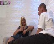 скриншот для Скачать порно бесплатно: Толстый дилдо для зрелой Катрин