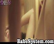 скриншот для Скачать порно бесплатно: Чувак снял азиаточку и трахнул ее в борделе.